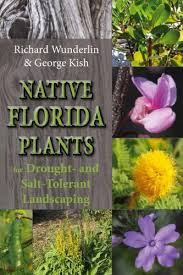florida landscape plants native and exotic 978 0813060538