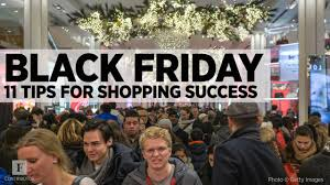 black friday 3015 the best black friday weekend new car deals