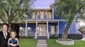 celebrity real estate real estate news u0026 insights realtor com