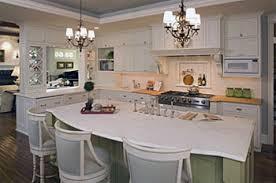stylish kitchen functional stylish kitchen cabinetry the house designers