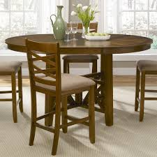 Liberty Furniture Dining Table by Liberty Furniture Bistro Gathering Dining Table The Mine