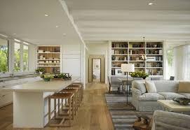 living room open floor plan open floor plan kitchen living room fresh beach house open floor