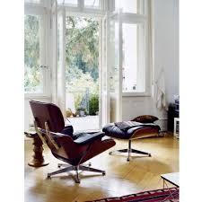 Eames Lounge Chair In Room Eames Lounge Chair U0026 Ottoman Quickship Skandium