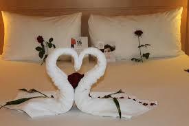 prix d une chambre hotel ibis ibis alger aéroport hotel bab ezzouar algérie voir les tarifs