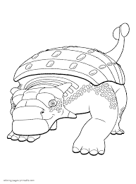 emejing train coloring book gallery printable coloring page