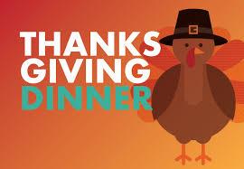 annual community services thanksgiving dinner 11 19 2017 berean