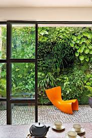 23 best insane living green wall decor images on pinterest green