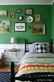 Best  Boys Room Colors Ideas On Pinterest Boys Bedroom Colors - Boy bedroom colors