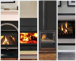 gas u0026 wood fireplace specialists blue mountains penrith sydney
