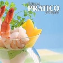 comment cuisiner les crevettes congel馥s comment choisir et acheter les crevettes trucs et conseils