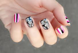 nail art u2013 page 2 u2013 jolene tay