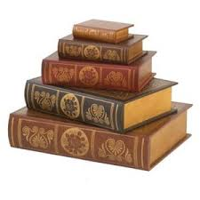 books trinket boxes book shaped trinket boxes book trink