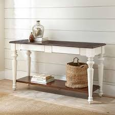 Sofa End Tables Occasional Tables Costco
