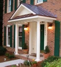 front porch deck designs custom home porch design home design ideas front porch deck designs custom home porch design home design ideas
