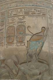 Ancient Origins Of Halloween 10 Best Project Images On Pinterest Ancient Egypt Headdress And