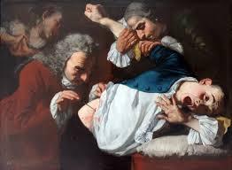 bébé siège acupuncture retourner un bébé en siège par l acupuncture dans ma tribu
