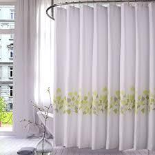 popular bathtub shower curtains buy cheap bathtub shower curtains bathtub shower curtains
