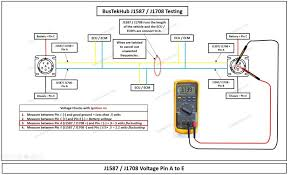 4bt wiring diagram on 4bt images free download wiring diagrams