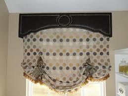 Curtain Cornice Ideas 27 Best Cornice Boards Images On Pinterest Cornice Boards