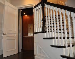 elevator houses elevators vacuum residential building plans