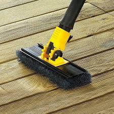 paint u0026 sander decking cleaning kit amazon co uk garden u0026 outdoors