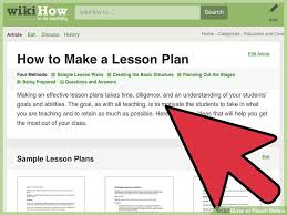 how to take an online class 3 ways to teach online wikihow