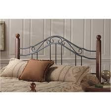 Hillsdale Bedroom Furniture by 1010 670 Hb Hillsdale Furniture Madison Bed