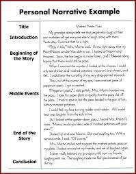 sample narrative essay pdf narrative essay story docoments ojazlink sample narrative essay topics example high school