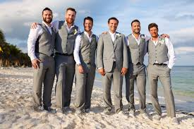 wedding attire 50 stylish destination wedding groom attire ideas destination