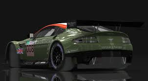 aston martin racing urd am aston martin racing 2007 4k x2 racedepartment