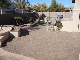backyard guest house plans simple backyard patio ideas backyard