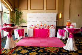 miami baby shower gallery baby shower ideas
