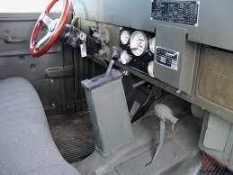 4bt cummins 1953 military m37 dodge power wagon turbo cummins 4bt