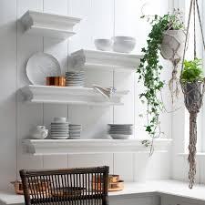 floating shelf hayneedle