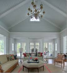 Home Ceiling Design Pictures Best 25 Plank Ceiling Ideas On Pinterest Ceiling Ideas Wood