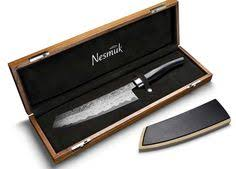 expensive kitchen knives most expensive knives in the world top ten knives