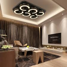deckenle wohnzimmer deckenleuchte esszimmer 28 images esszimmer deckenleuchte