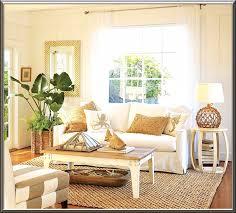 Einrichtungsideen Schlafzimmer Braun Wohndesign 2017 Cool Coole Dekoration Schlafzimmer Ideen Orange