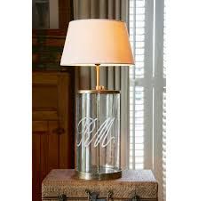 Wohnzimmer Lampenschirm The Collector Lamp Base M Lampen U0026 Lampenschirme Wohnzimmer