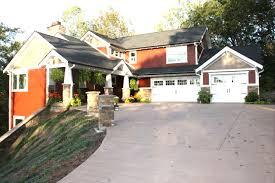 100 modern hillside house plans steep hillside homes deck