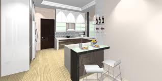 Kitchen Design Studios Dry And Wet Kitchen By Made In Kitchen Design Studio At Coroflot Com