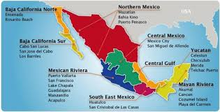 san jose map in usa map of south america san jose political map of bolivia nations