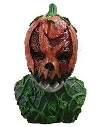 horror masks rubber johnnies masks