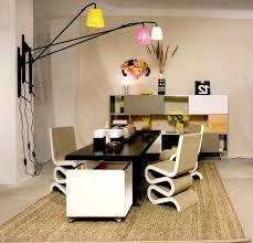 Modern Office Desk Furniture by Modern Home Office Desk Furniture Contemporary Modern Office Desk