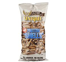 unique pretzel shells where to buy unique pretzel shells food beverages compare prices at nextag