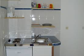 kitchen hutch ideas appealing snapshot of under the cabinet ipad mount marvelous