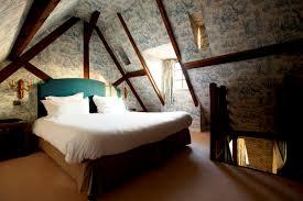 chambre charme chambre de charme moulin de connelles