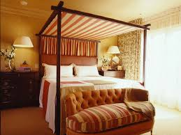 classic canopy beds for adults modern wall sconces and bed ideas