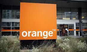 siege orange cameroun les nouveaux directeurs généraux de mtn et orange sont