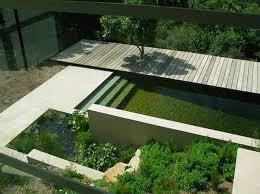 Natural Pools Or Swimming Ponds Insteading Swim Pool Designs
